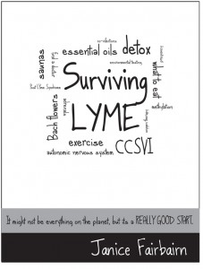 CoverSurvivingLyme